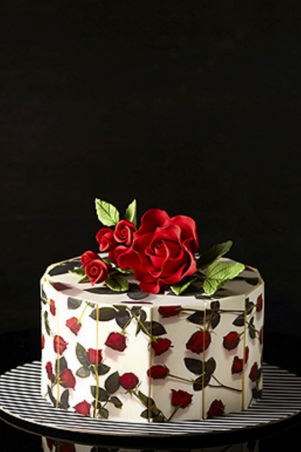 Ms Bs CAKERY Decadent cakes just like a home kitchen made fresh