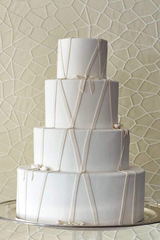 1 Wedding Cake 02