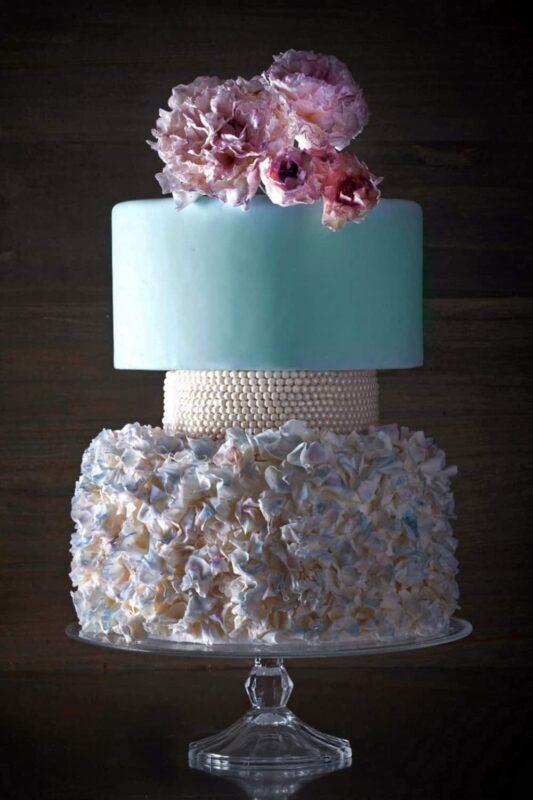 4 Wedding Cake 35